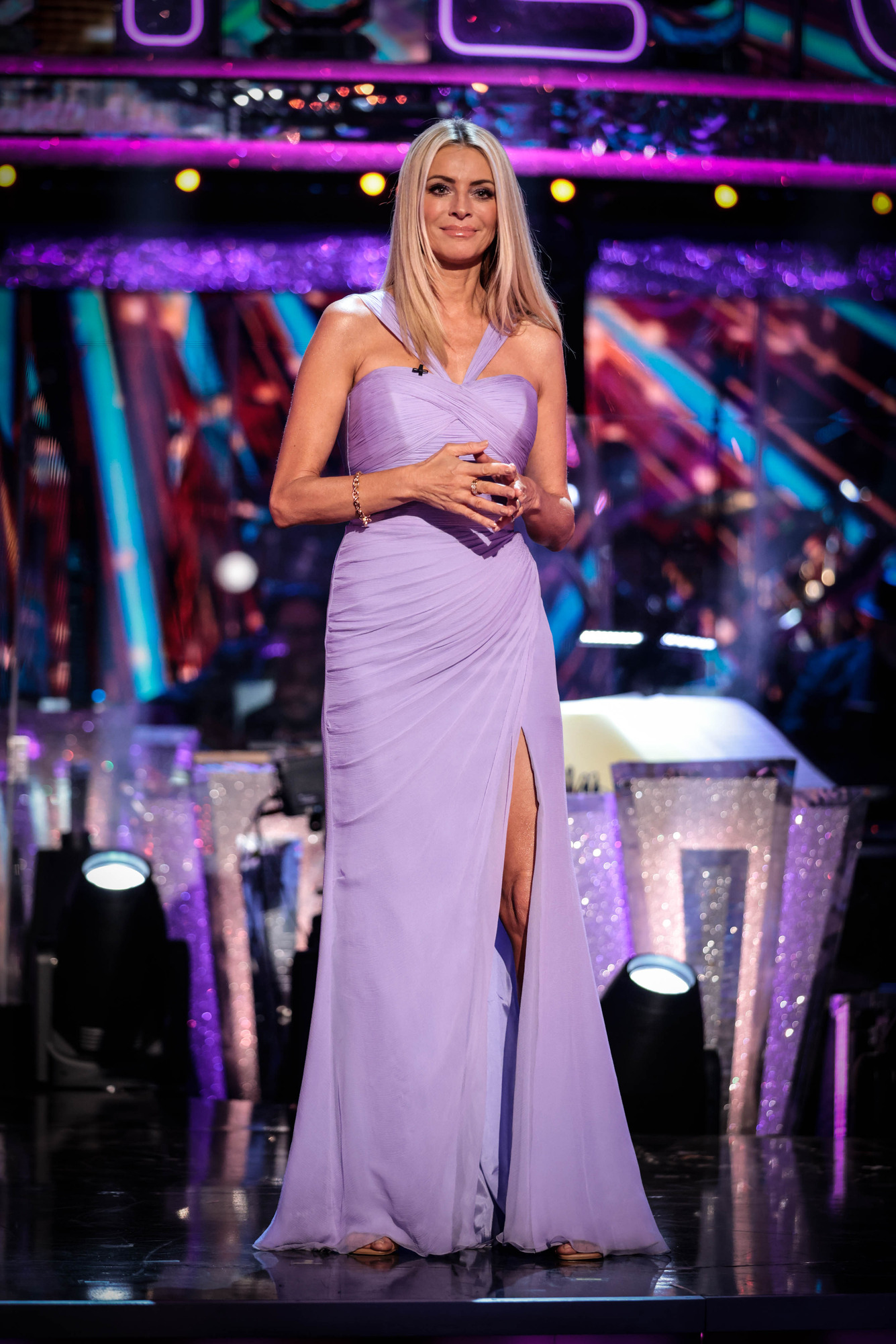 23314364 low res strictly come dancing 2021