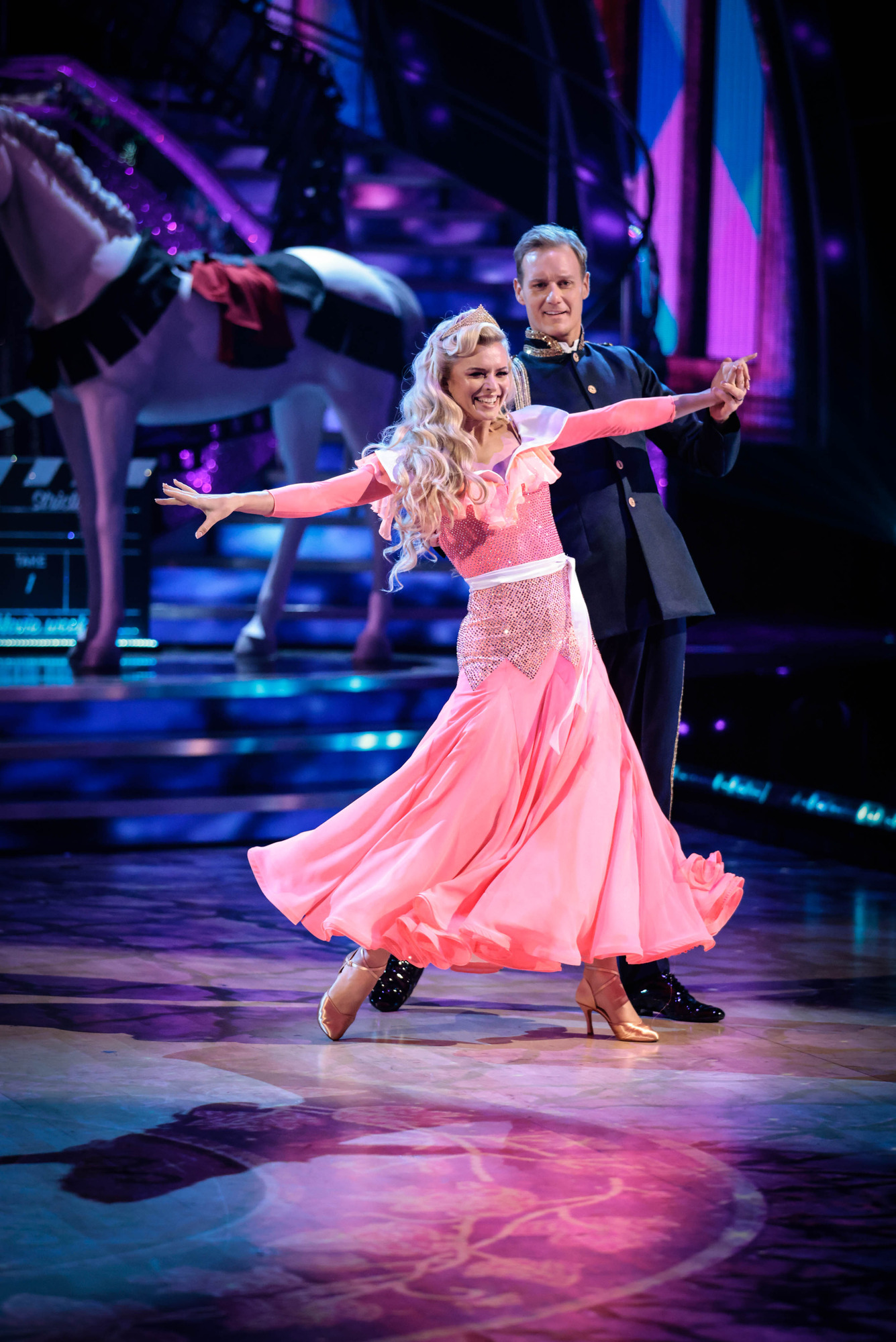 23314442 low res strictly come dancing 2021