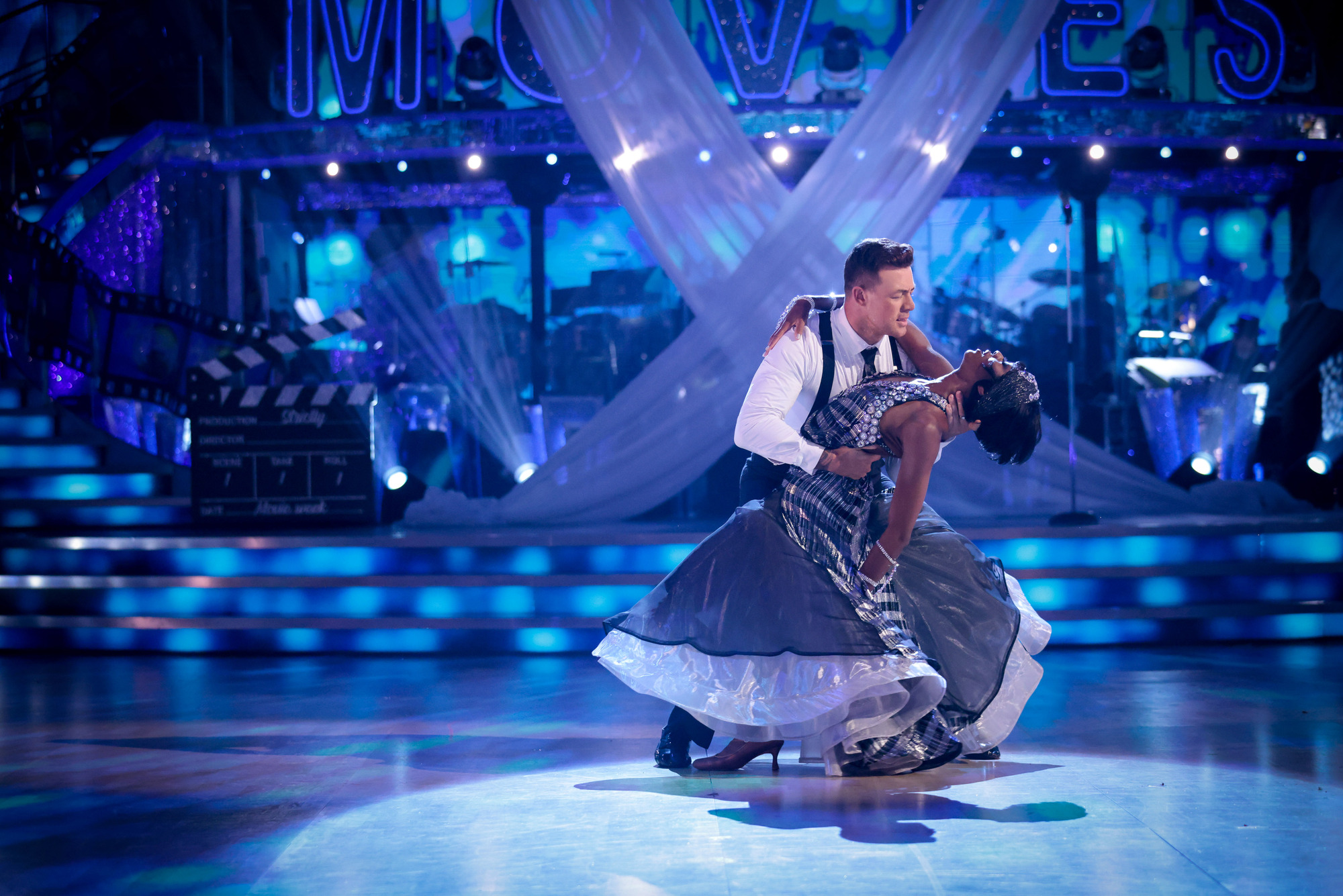 23314588 low res strictly come dancing 2021