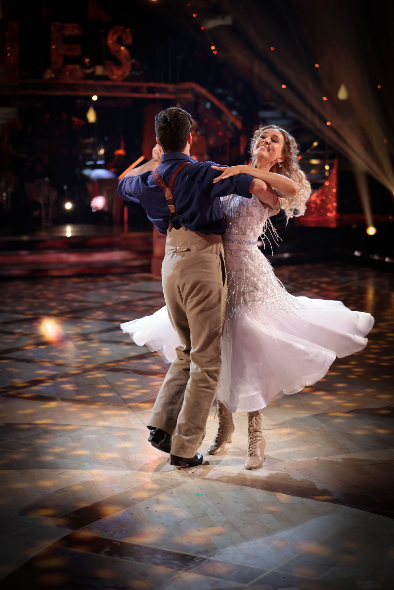 23313170 low res strictly come dancing 2021