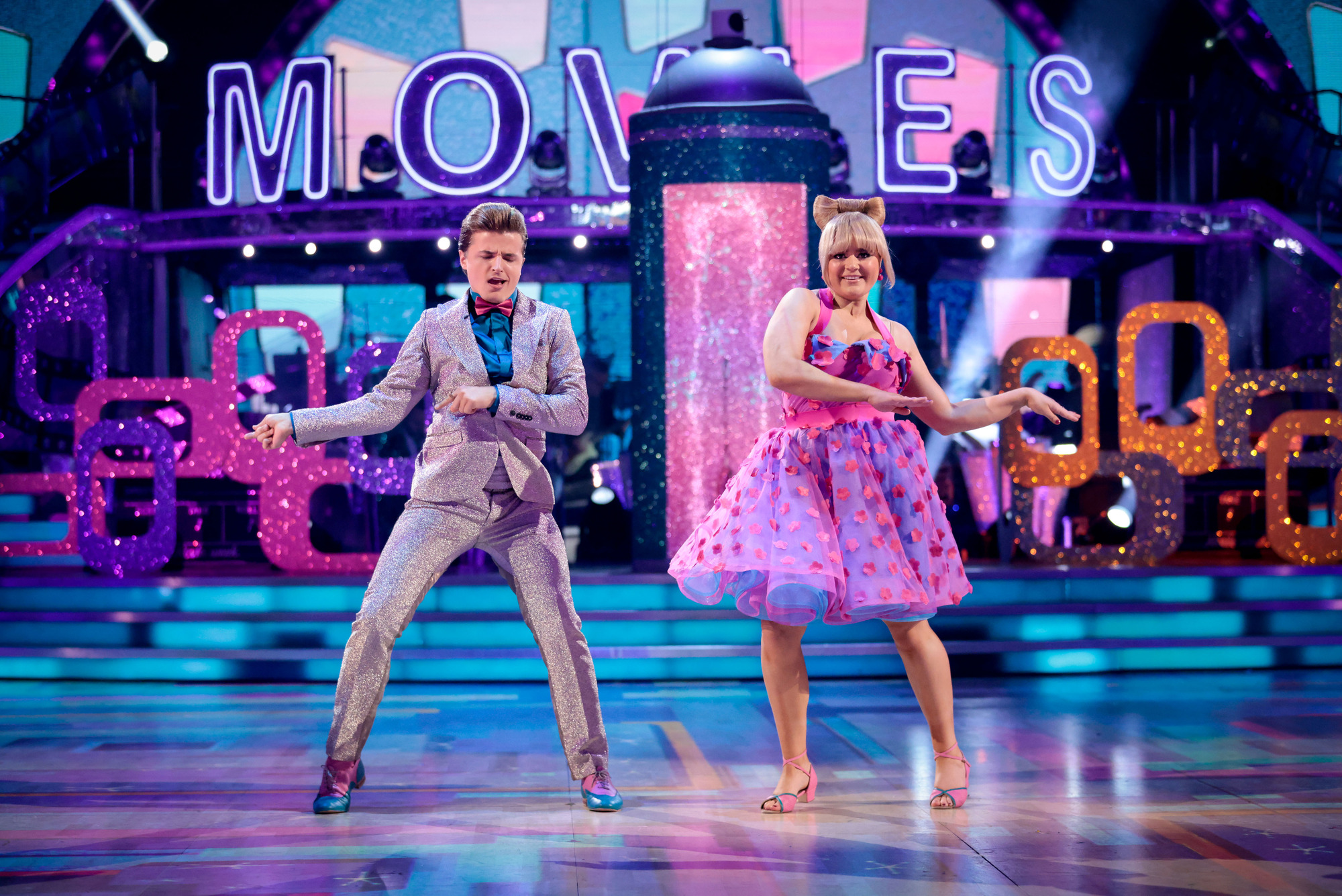 23314884 low res strictly come dancing 2021