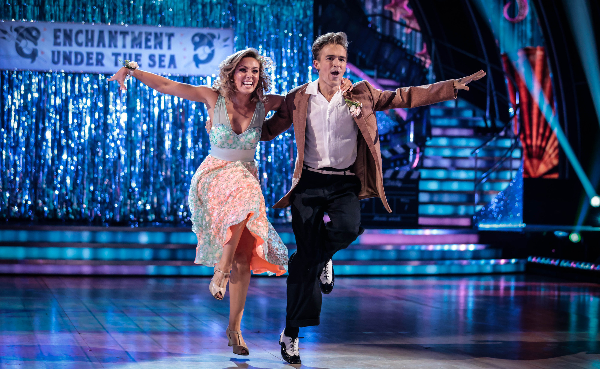 23315216 low res strictly come dancing 2021