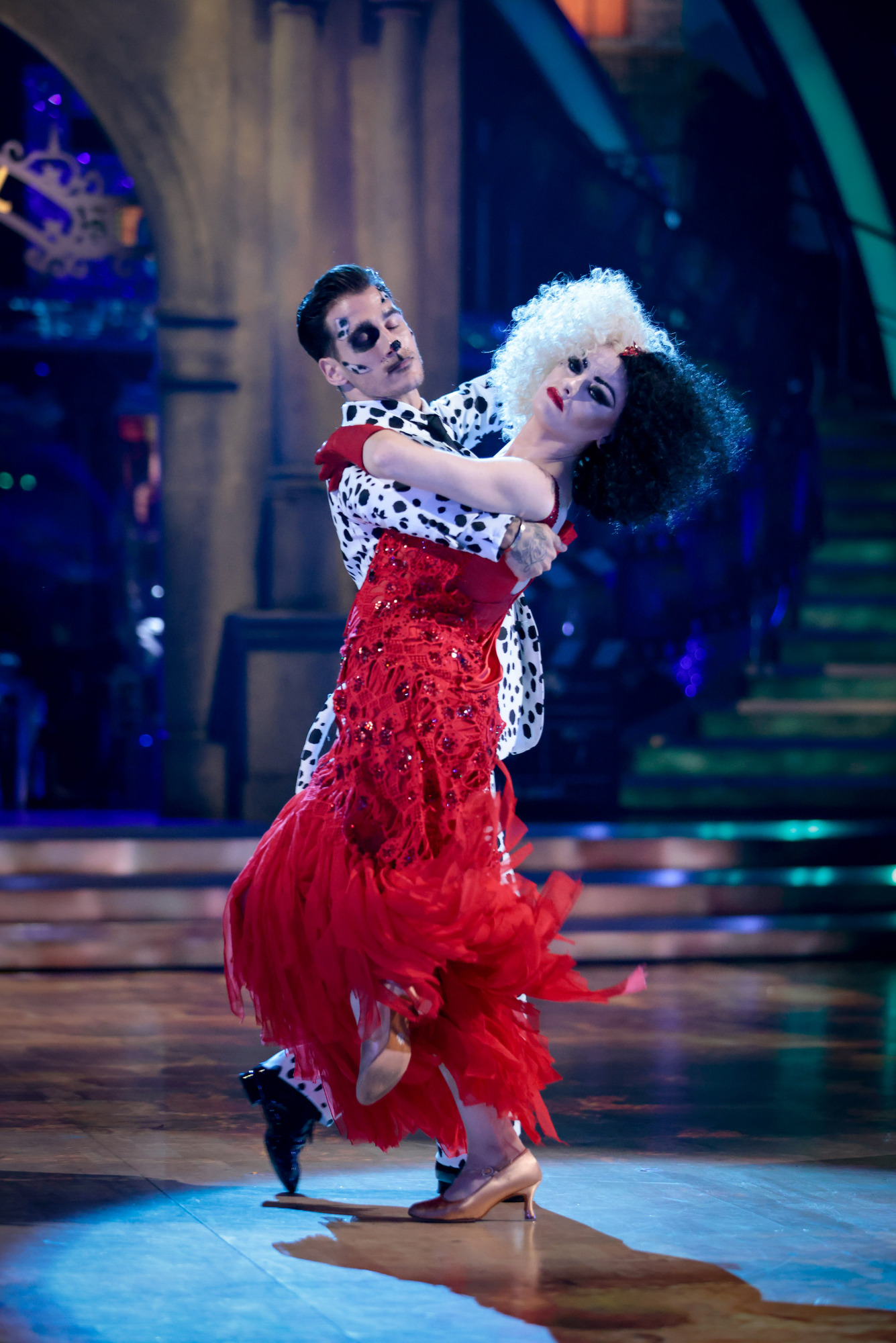 23315330 low res strictly come dancing 2021
