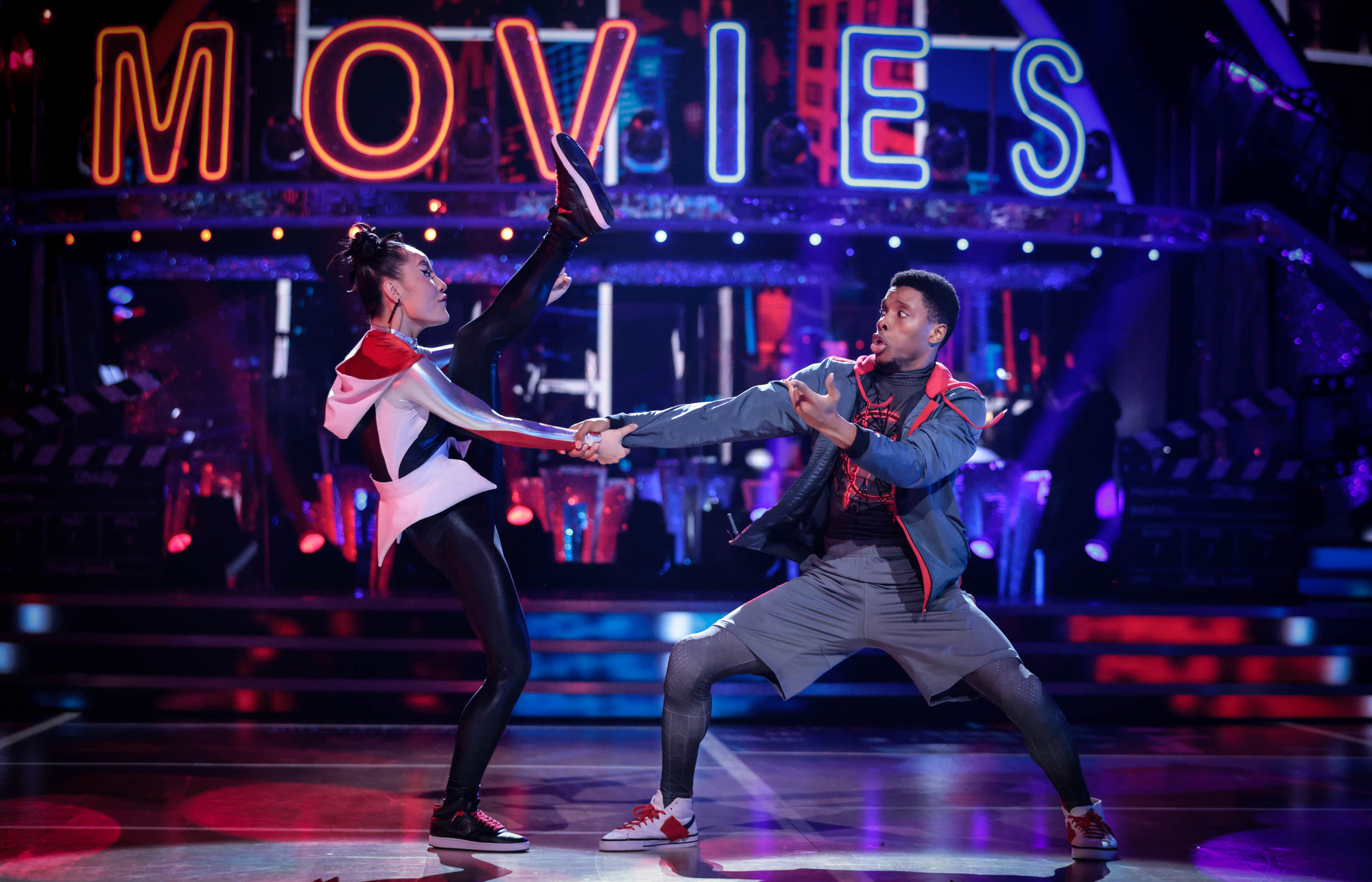 23315513 low res strictly come dancing 2021