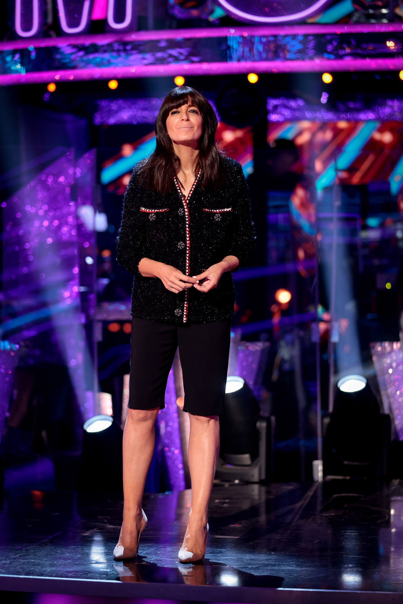 23315872 low res strictly come dancing 2021