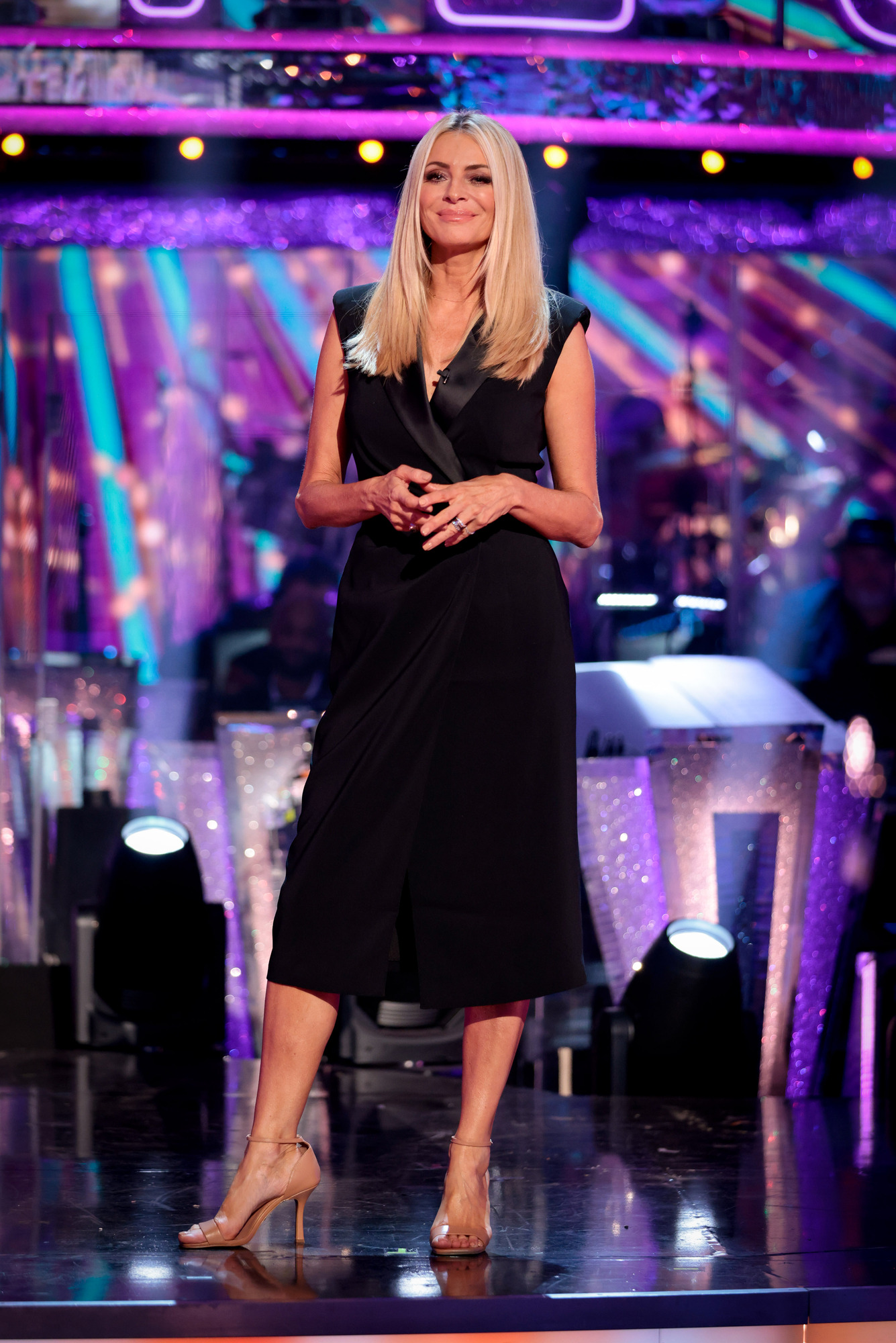 23315846 low res strictly come dancing 2021