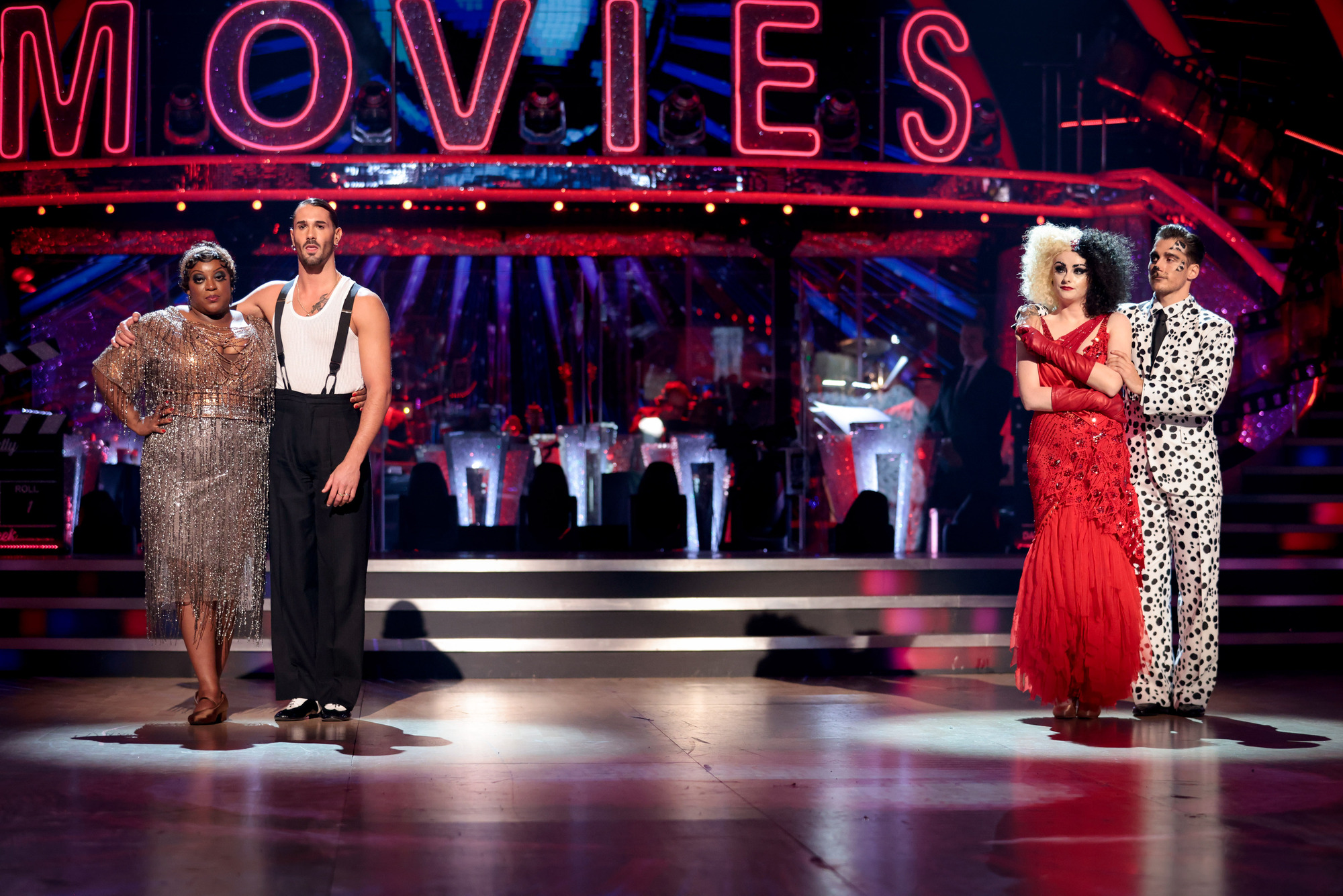 23315933 low res strictly come dancing 2021