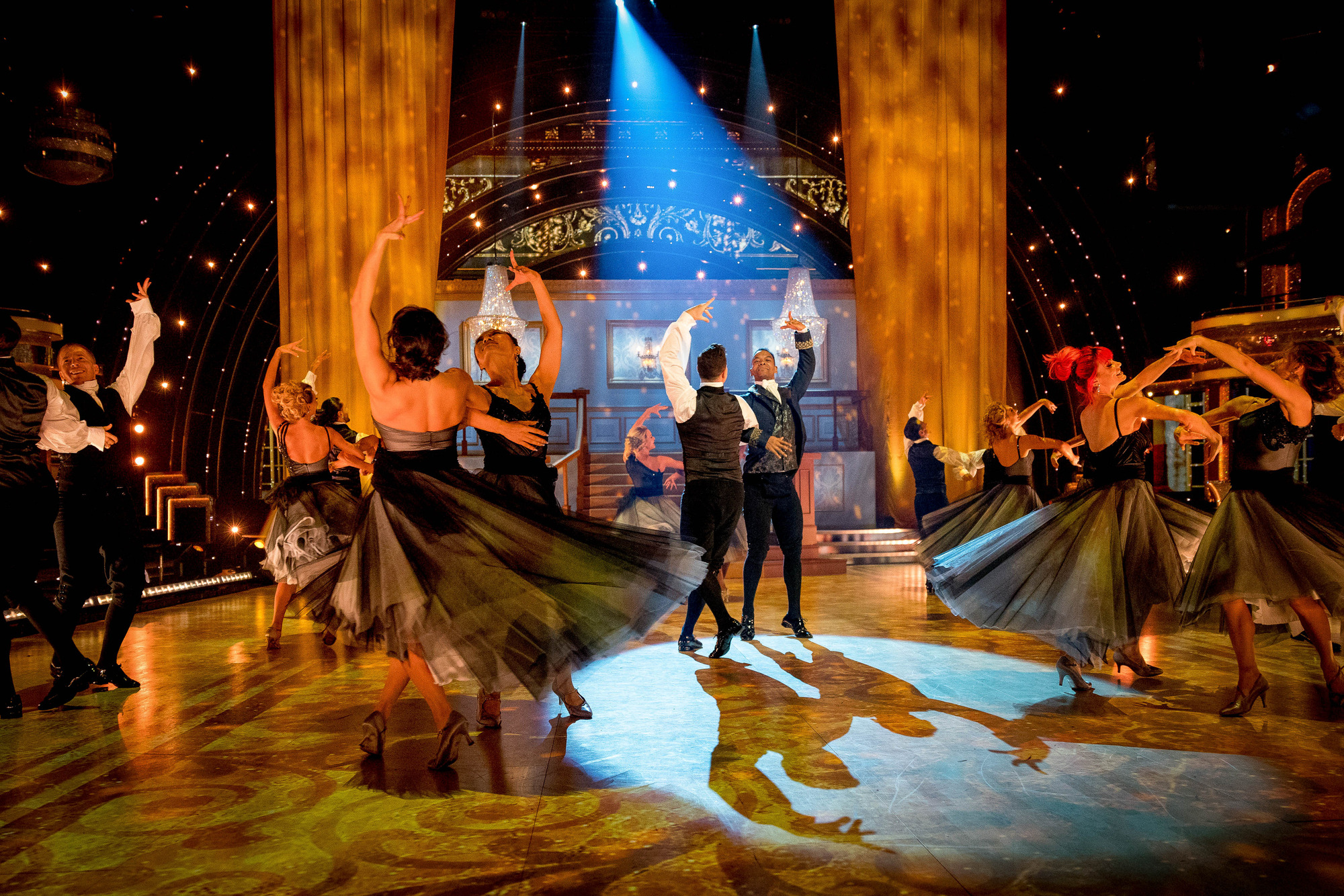 23313970 low res strictly come dancing 2021